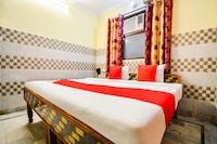 OYO 61467 Hotel Omkar