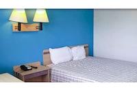 OYO Hotel Willcox