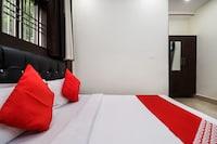 OYO 61471 Hotel Vishal Executive