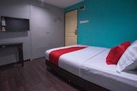 OYO 89450 Hotel Taj Inn,  Seksyen 13