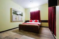 OYO 61477 Pjk Homes Suite