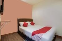 OYO 89451 Hotel Taj Inn,  Seksyen 7