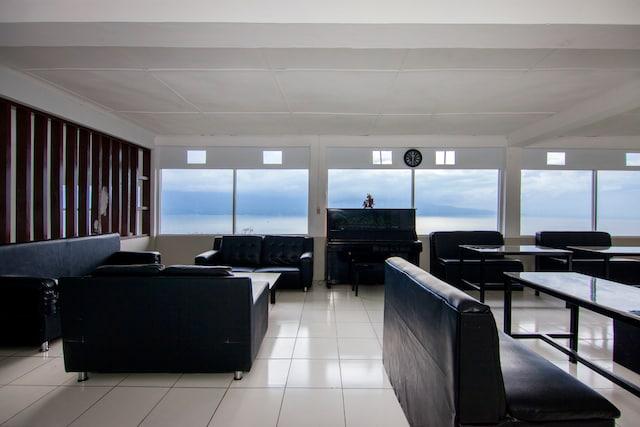 OYO 1677 Gapura Hotel