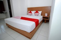 OYO 1678 Jati Exclusive Homestay