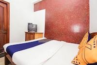 SPOT ON 61500 Hotel Gss SPOT