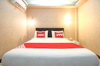 OYO 332 Everest Boutique Hotel