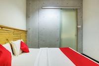OYO 89454 Hotel Pavilion Inn