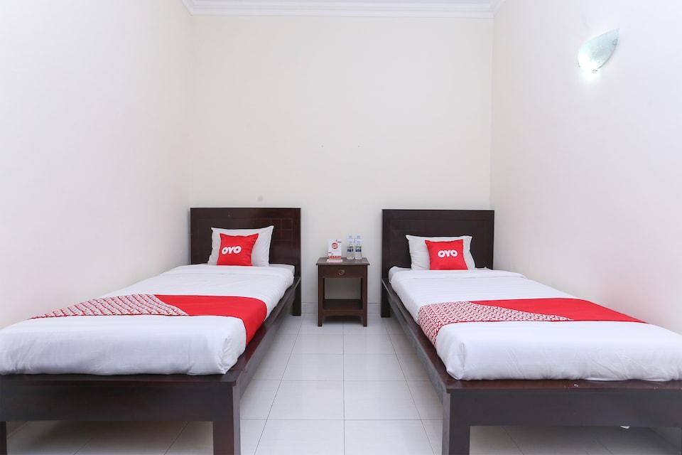 OYO 1680 Dahlia Guesthouse