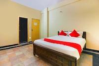 OYO 61506 Sai Residency