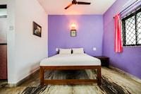 SPOT ON 61514 Laxmi Guest House SPOT