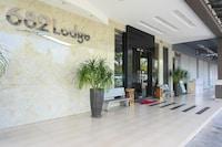 OYO 89457 682 Lodge