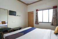 SPOT ON 61520 Shivam Guest House SPOT