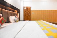 OYO Home 61529 Delightful Stay Bhagwantpur