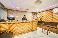 OYO 61532 Hotel Dekhang