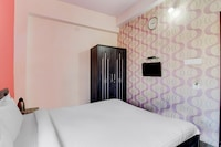 SPOT ON 61534 Hotel Vaibhav Residency SPOT
