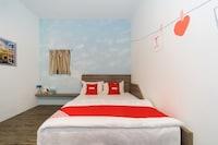 OYO 89462 Winggarden Murals House