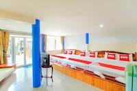 OYO 336 Lamai Resort