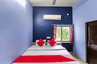 OYO 61548 Hotel Chhuti