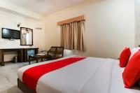 OYO 808 Hotel Auzone & Spa Deluxe