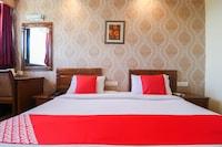 OYO 808 Hotel Auzone & Spa