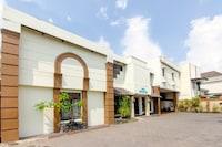 OYO 1683 Hotel Musafira Syariah