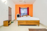 SPOT ON 61552 Hotel Vishwamitra Vihar SPOT