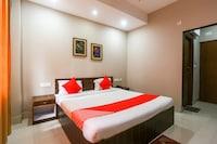 OYO 61586 Hotel Narmada Bhavan