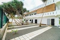 OYO 378 Hirun Beach Hotel