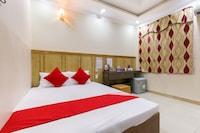 OYO 393 Xuan Thuy Hotel