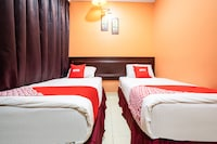 OYO 89472 Ipoh Times Inn Hotel