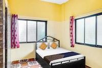 SPOT ON 61604 Hotel Parvati SPOT