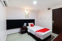 OYO 89473 Sp Venture Hotel