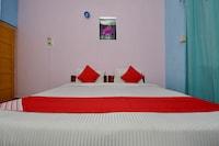 OYO 809 Sunstay Beach Resort