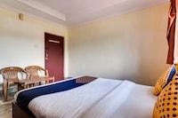 SPOT ON 61619 Hotel Raj SPOT