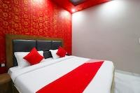 OYO 61622 Classic Hotel