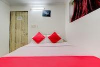 OYO 61623 Hotel Homestay