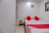 OYO 61623 Hotel Homestay Saver