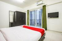 OYO 61630 Nest Corporate Homes