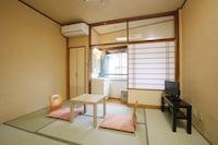OYO Onsen Guest House Yukori Bandai-Atami