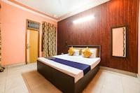 SPOT ON 61646 Hotel Haritage