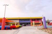 OYO 89478 Lkh Motel