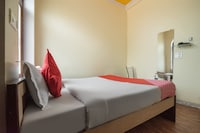 OYO 61650 Hotel Shivratan Palace NON