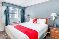 OYO Hotel Nacogdoches South