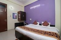 OYO 5011 Hotel De Park