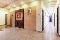 Capital O 61658 Bhagya Raj Palace