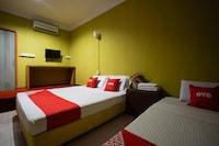 OYO 89482 Hotel Casero Inn