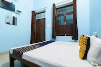 SPOT ON 61660 Vandana Guest House SPOT