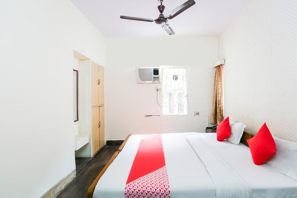 OYO 61662 Prem Guest House