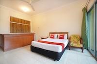 Capital O 89484 Teluk Batik Resort