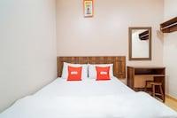 OYO 89490 Hill Times Inn Hotel